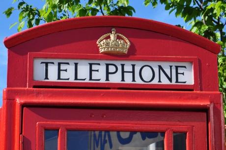Telefon.-CSC_0667