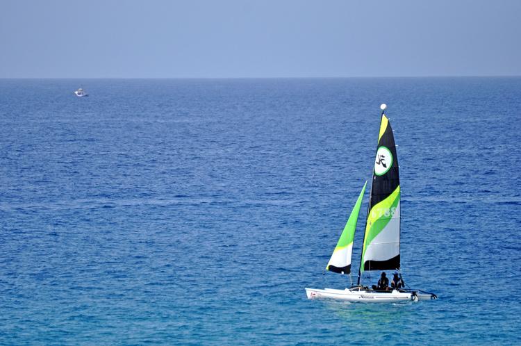 Segler-Fuerteventura-2942