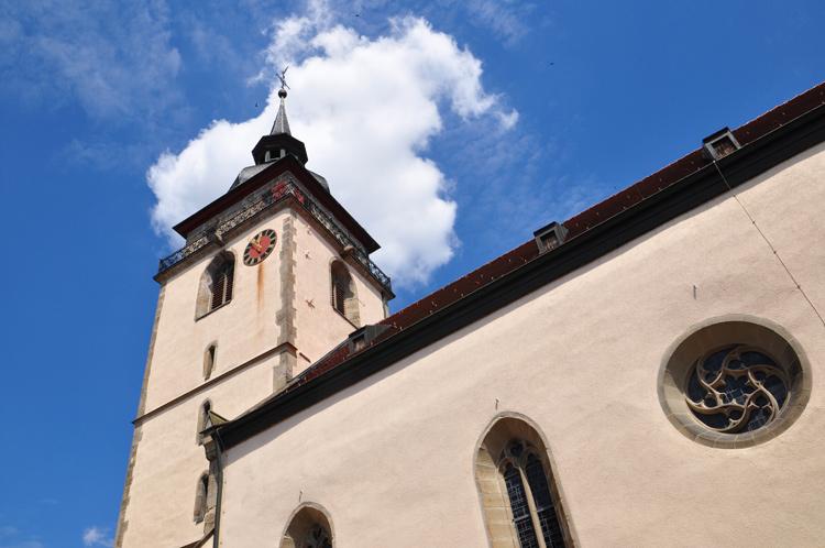 Stadtkirche-2017-08.1483.jpg