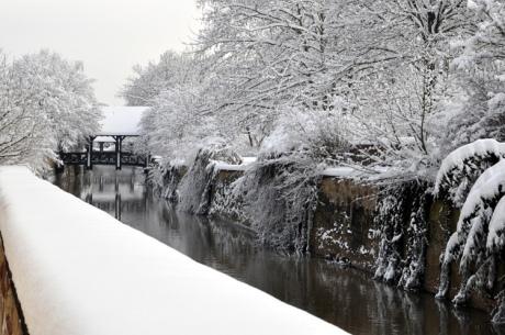 Stadt-BB-Metter-im-Winter-D