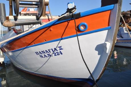 Boot-Kreta-2014.-5380.jpg