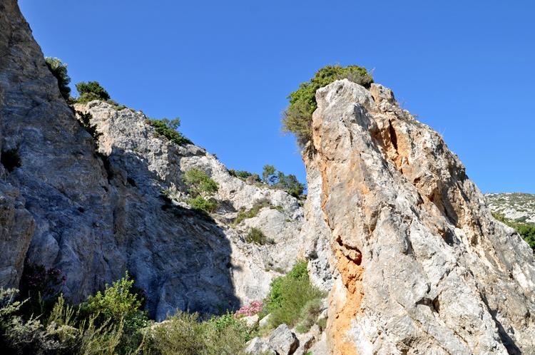 Fels-Kreta-2014.-5349