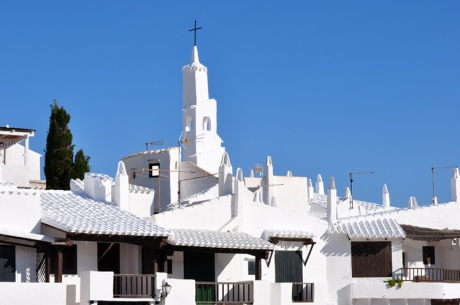 WeißeHaeuser-Kirche-Kreta-2