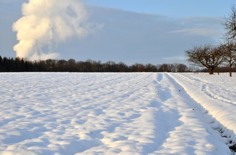 Winterlandschaft-2010-12.-6
