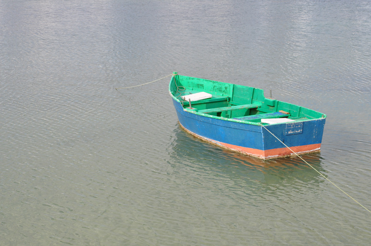 Boot-Gran-Canaria.-4789