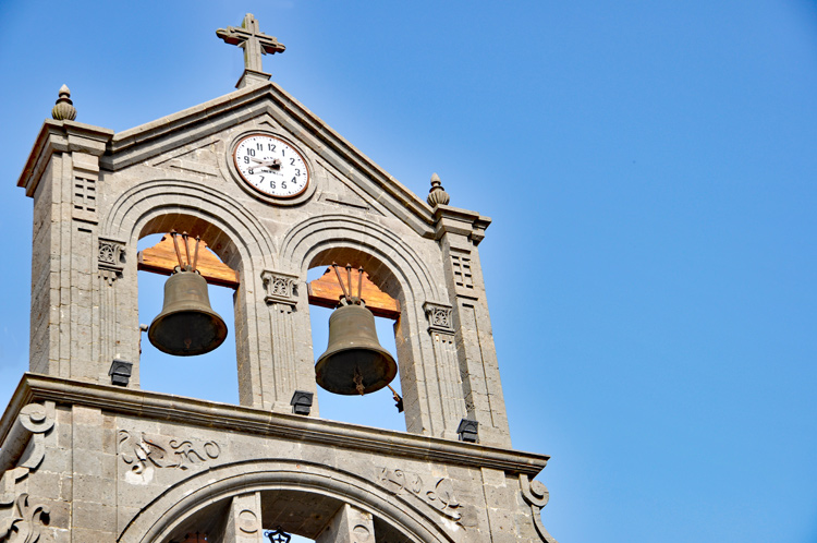 Kirchturm-Gran-Canaria.7077