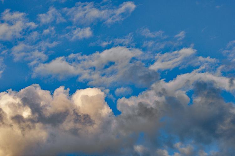 Wolken-2011-07.7506-Kopie