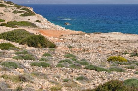 Meeresküste-Kreta-2014.5504