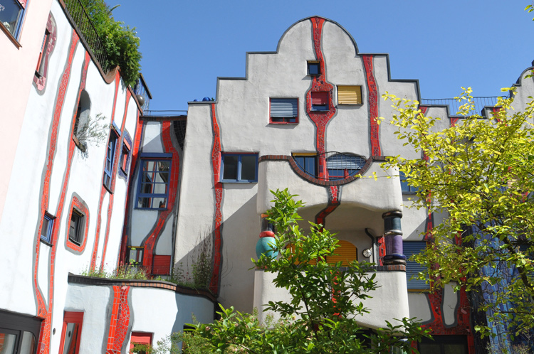 Hundertwasser-Plo.-DSC-0873