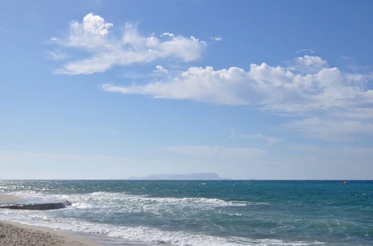 Meer-Kreta-2014-05.7138.DSC