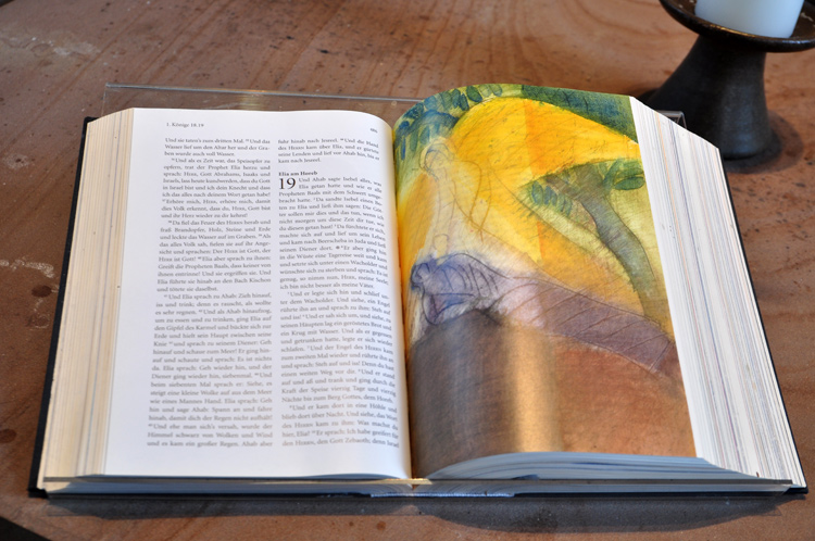 Felger-Bibel-1331