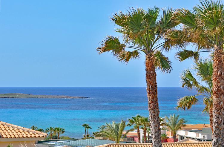 Meer-Menorca-9402