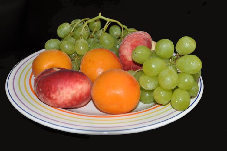 Obstschale-Obst-Gemüse1287