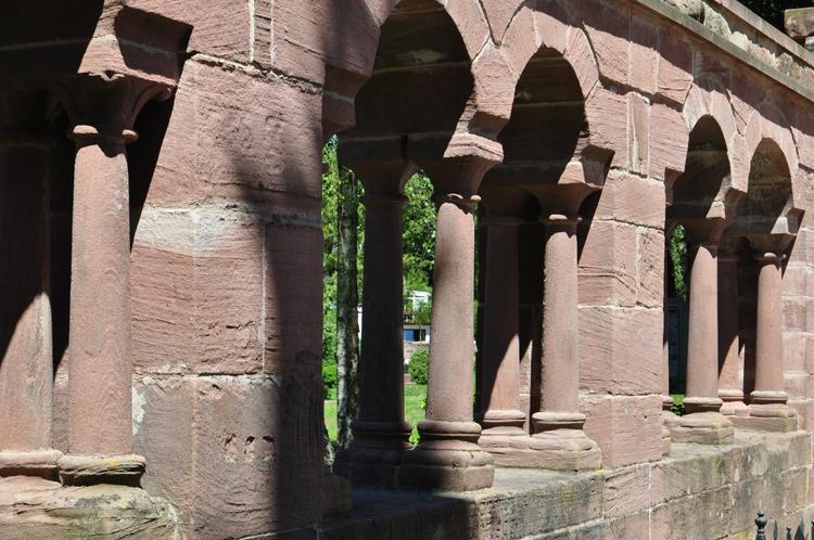 Klostermauern-2017-06.1205.jpg