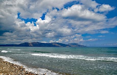Meer-Berge-Wolken.-Kreta-20
