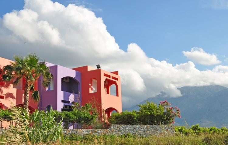 Hotel.-Kreta-2010.1308.jpg