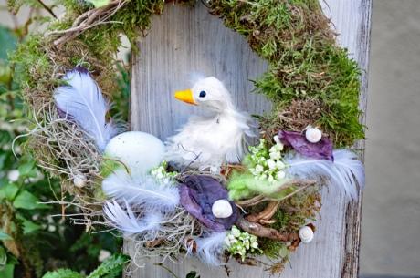 Vogel-Ei-2012-03.9066