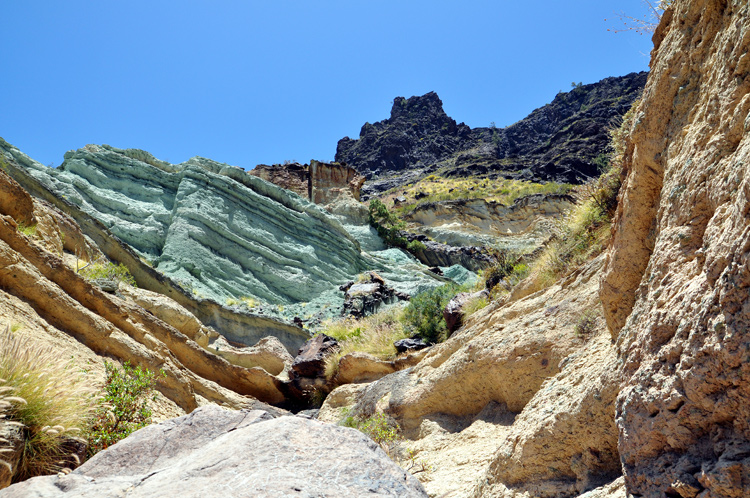Felsgestein-Gran-Canaria-57.jpg