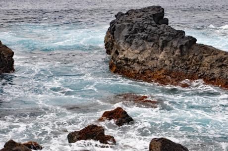 Meer-Felsen.-Lanzarote-4817.jpg
