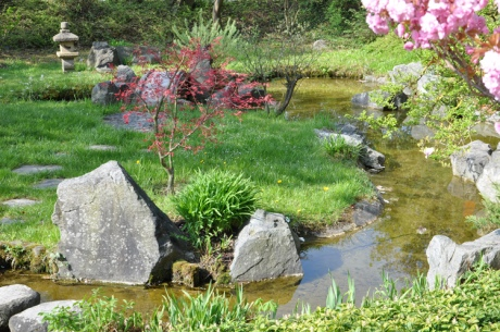 Japangarten-St.Biet0650