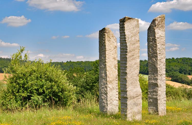 Stelen.Gnadernth.-2.1410