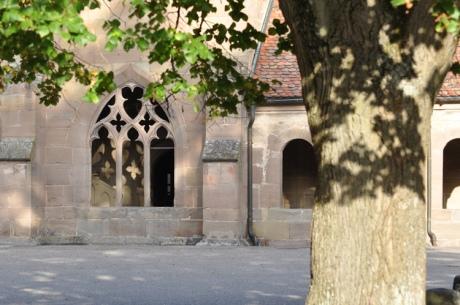 Kloster-Maulbronn.DSC_1822