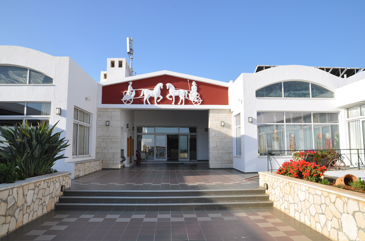 Hotelhintereingang-Kreta-20