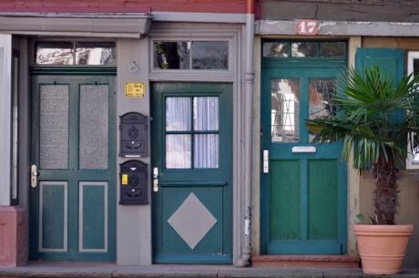Drei-Türen-2019-09.4542