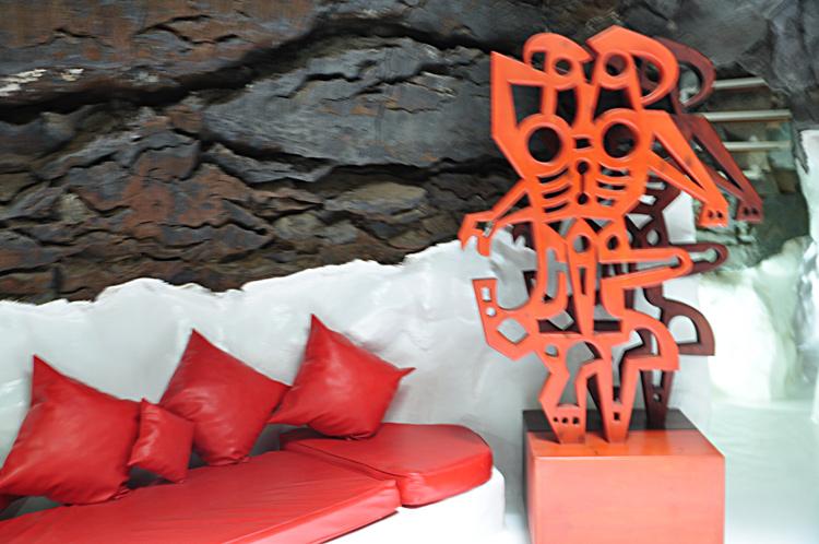 Couch-und-Kunst.Lanz.4571