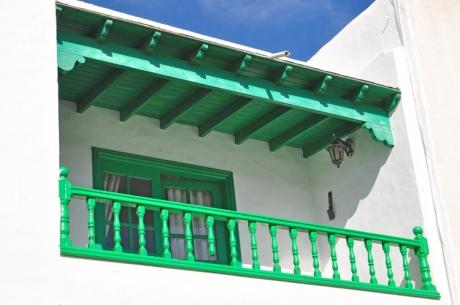Gruener-Balkon.-Lanz.4662