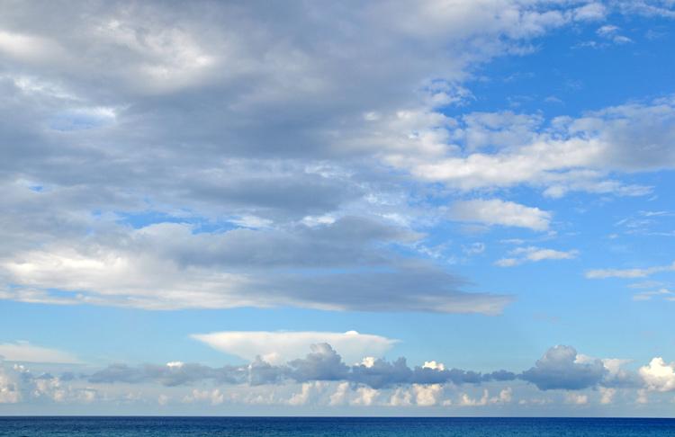 Wolken-Kreta-2010.1297-Kopi