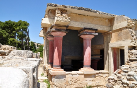 Knossos-Ruinen-Kreta-2014.5