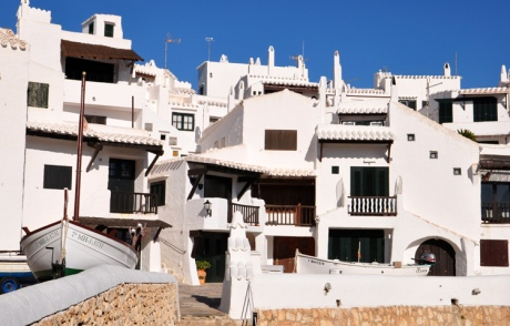 Haeuser-Menorca.9542