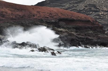 Lawastrand-Lanzarote.4850