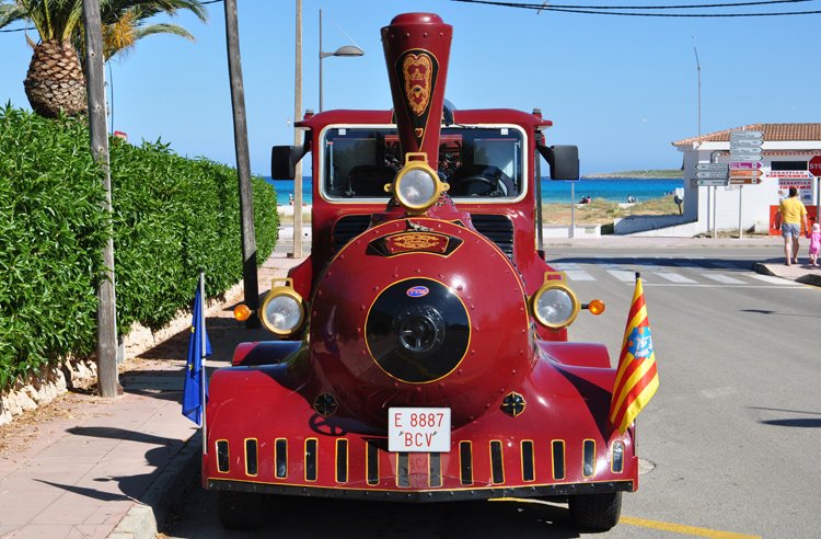 Lokomotive-Menorca.9446