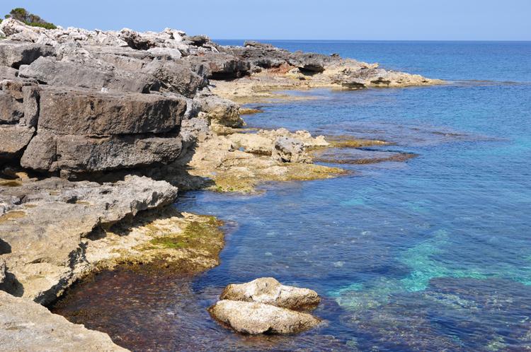 Meer-Felsen-Menorca.10652