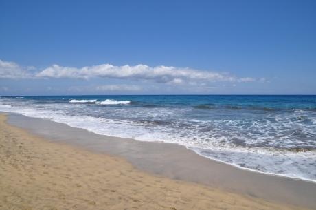 Meeresstrand-Menorca.6899