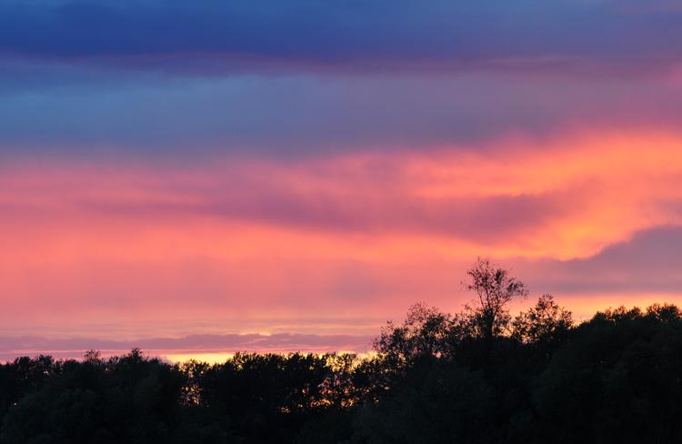 Sonnenuntergang-2019-08.442