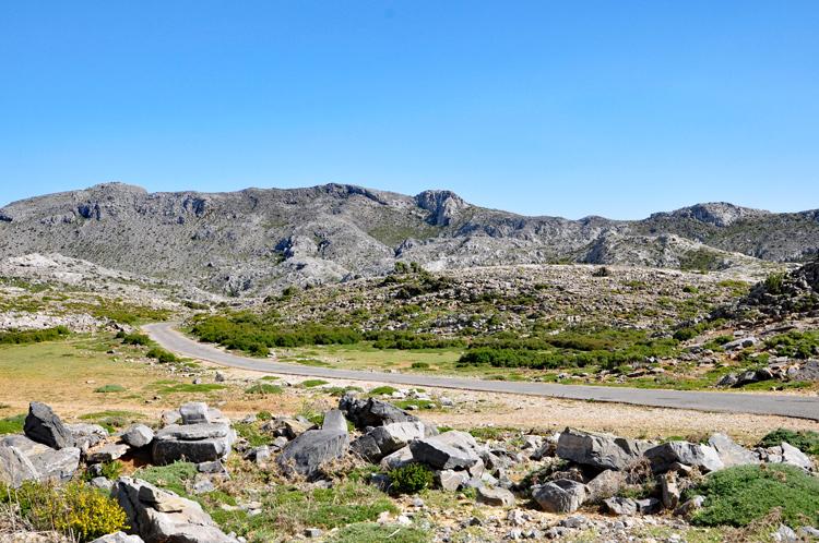 Berge-Kreta-2014.5902