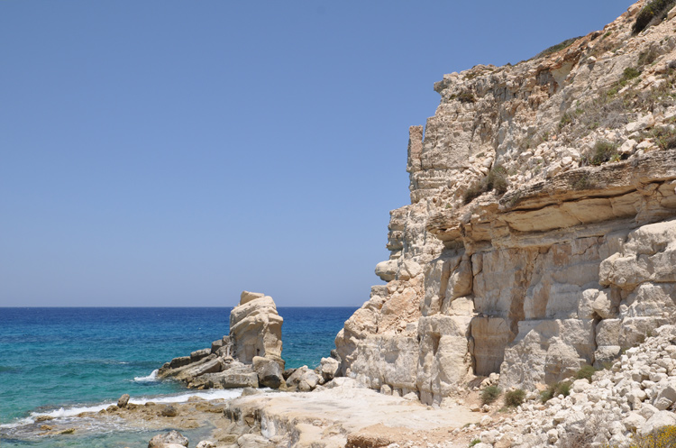 Felsen-Meer-Kreta-2014.5561