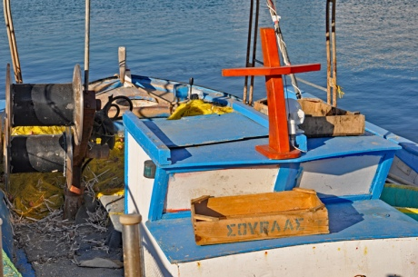 Fischerboot-Kreta-2014.5367
