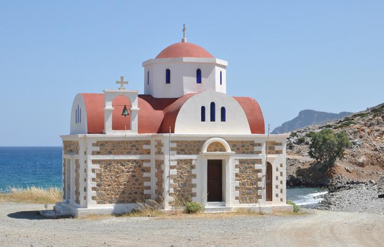 Rote-Kapelle-Kreta-2014.552