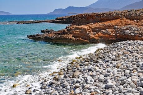 Steine-Meer-Berge-Kreta-201